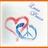 @laulea_a_peace