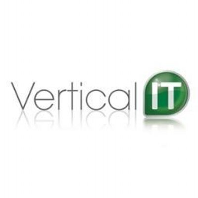 Vertical IT