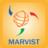 @Marvist