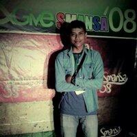 Agam Mokhamad Yusuf | Social Profile
