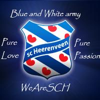 WeAreSCH