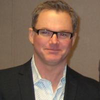 Michael J Gilbert | Social Profile