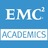 Profile picture of EMCacademics from Twitter
