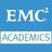 @EMCacademics
