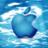 FI Trading Apple