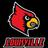 Louisville Athletics