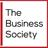 SUBusinessSociety