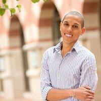 Michael Reeves Jr. | Social Profile