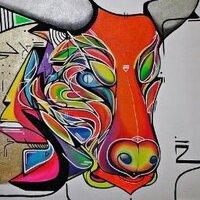 SZa | Social Profile