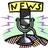 The profile image of AllNews24Hs