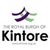 Kintore's Twitter Profile Picture