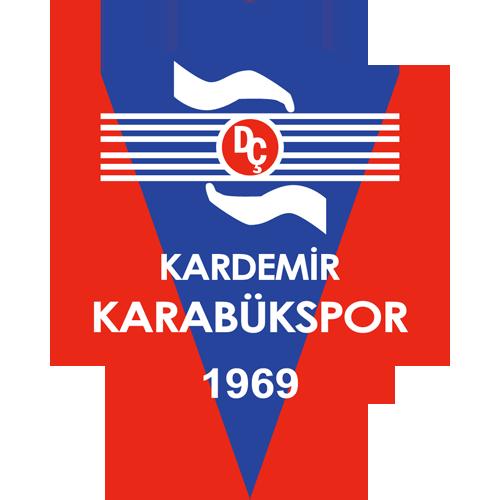 Kardemir Karabükspor  Twitter Hesabı Profil Fotoğrafı