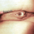 AndyPandy22062 profile