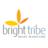 BrightTribe