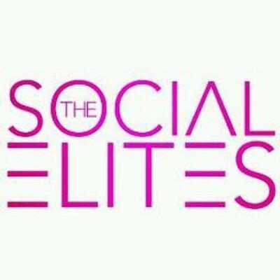 The Social Elites | Social Profile
