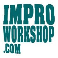 improworkshop