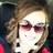 Brooke_Durbin89 profile