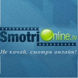 Фильмы онлайн: бесплатный кинотеатр у вас дома