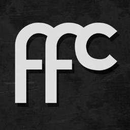 First Fleet Concerts Social Profile