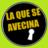 @LQSAtelecinco