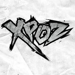 XPOZ VEGAS Social Profile