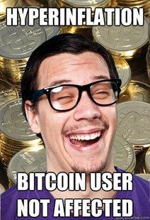 _bitcoinaire_