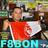F8BON  Pat.