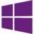 Windows Phone SK
