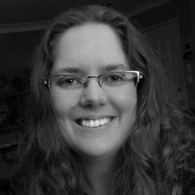 Sarah-Jane Doig | Social Profile