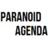 @ParanoidAgenda