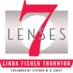 Avatar for 7 Lenses