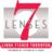 @7Lenses on Twitter
