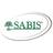 SABIS_EDUCATINO