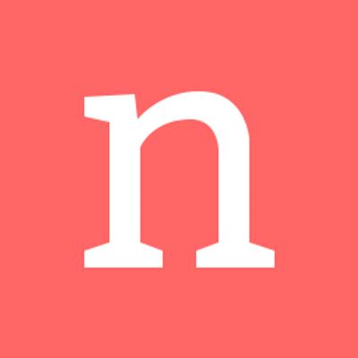 Nik | Social Profile