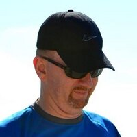 Lance_Whipple | Social Profile