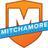 @Mitchamoreagent