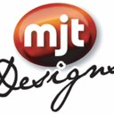 MJT Designs Ltd (@mjtdesignsltd) Twitter
