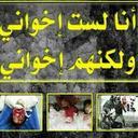 hazem kotb (@010005478) Twitter
