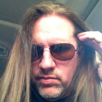 Steven J Rickman | Social Profile