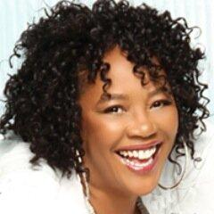 Sonja B. Norwood Social Profile