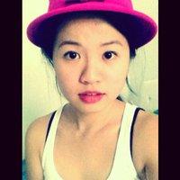 Diana Lian | Social Profile