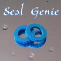 Seal Genie | Social Profile