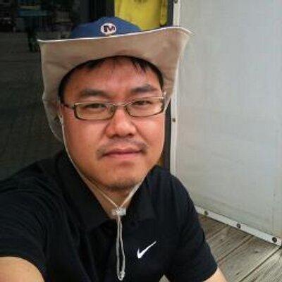 Lee.Joon-Ha | Social Profile