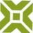 webx.net Icon