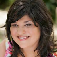 Melinda K.Tomasello | Social Profile