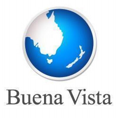 Buena Vista AU