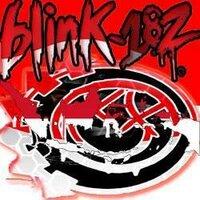 @Blink182BestID