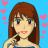 The profile image of rituritu0802