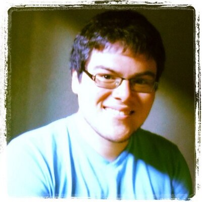 Ben Chaney | Social Profile