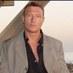 Pascal Saint James's Twitter Profile Picture